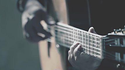Сълза от Слънцето.. (инструментал) .. Павло & Ремигио