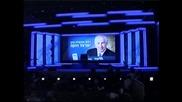 Нетаняху започна предизборната си кампания с обещание за спиране на ядрената програма на Иран