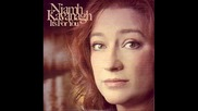 Niamh Kavanagh - Its for You