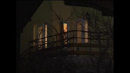Арестуваха 59 г. педофил Rian010 (ник) след разследването на btv Action