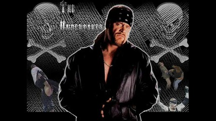 undertaker - aint no grave!!! prevod !!!