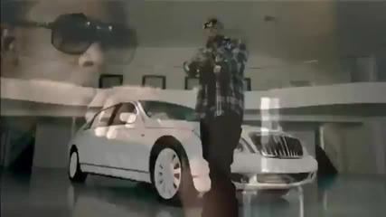2o11• Birdman ft Lil Wayne Nicki Minaj - Y.u. Mad (official Video)