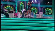 Dijana Jankovic - Maksimalno moj - HH - (TV Grand 10.07.2014.)