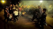 Baby Bash Feat. E - 40 - Go Girl ( Високо Качество )