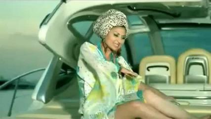 New!! Софи Маринова - Струната на Любовта (official Video) Hd 2011