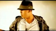 HQ Danny Fernandes - Private Dancer