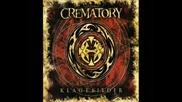 Crematory - Klagebilder 2006 No.05