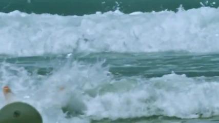 Inna - Wow ( Video Clip )