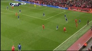 Имаше ли дузпа за Ливърпул в мача срещу Челси