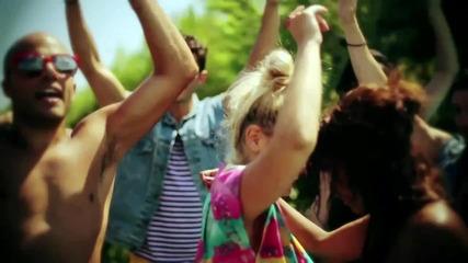 Nicko - Last Summer * Превод * ( Hd )