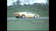 Lamborghini Diablo ™