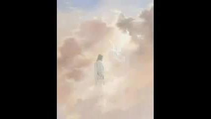 Молитва хайде всички да кажем амин