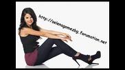 Za vsi4ki koito xaresvat Selena Gomez!!!