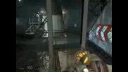 Half - Life 2 Episode 2 Скоростно Превъртане 7/12