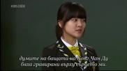 God of study епизод 4 част 2