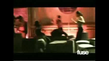 Linkin Park - Създаването На Bleed It Out (Част 1)