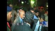 Либия разпуска всички нелегитимни въоръжени групировки