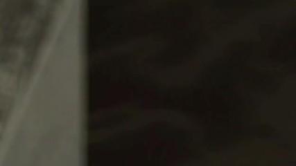 Rokudenashi Majutsu Koushi to Akashic Records [amv] - Forever