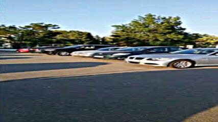 """""""Моята новина"""": Системно паркиране на общинско игрище"""