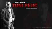 Toni Pejic - 2010 - Budila me poljubcima