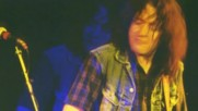 Rory Gallagher - cover songs - Jimi Hendrix / John Lennon and The Beatles