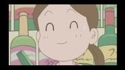 Mainichi Kaasan Ep 01 Engsub 毎日かあさん