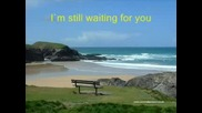 Morandi - Still Waiting For Your Love