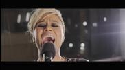 Превод - Emeli Sande - My Kind Of Love [ Live Acoustic Version ] - Hd