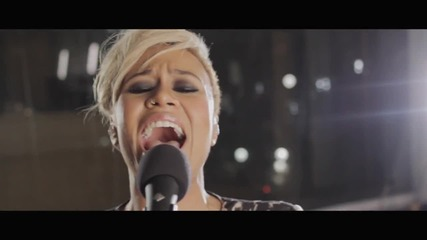 Превод - Emeli Sande - My Kind Of Love [ Live Acoustic Version ] - Hd