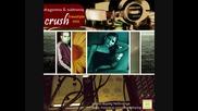 dragomira & subtroniq - crush (freestyle mix)