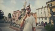 Zedd and Liam Payne - Get Low