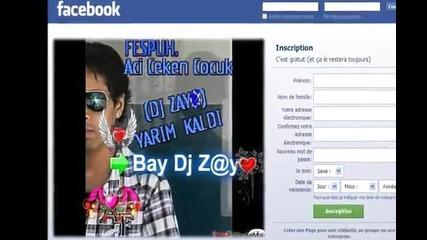 Bay Dj Zayo - Djamaika