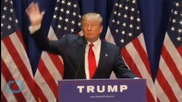 NBCUniversal Cuts Business Ties With Donald Trump