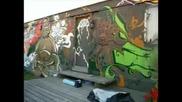 Street Graffiti 3