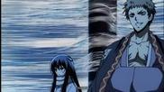 Nurarihyon no Mago Sennen Makyou Episode 20