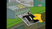 Simpsons 01x11 - The Crepes of Wrath [rl-dvd]