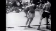 Boxing Best Rocky Marciano Part 2