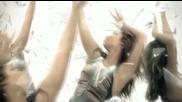 Превод! Beyonce - Sweet Dreams ( Високо Качество )