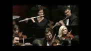 Симфонични илахи (дервиш баба)