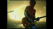 Lenny Kravitz - Again (bg превод)