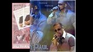 Sean Paul Pics