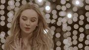 • Превод • Sabrina Carpenter • Ние Ще Бъдем Звезди • Well Be Тhe Stars ( Official Video )