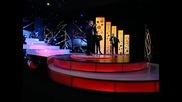 SMEDEREVAC - HRANI OCE BELE GOLUBOVE - (BN Music - BN TV)