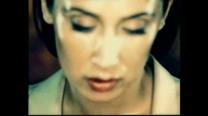Lara Fabian - Tout (превод)