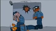 Българ теория за относителноста - Анимационно предаване което показва какви сме ние българите