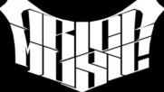 "Tr1ckmusic - ""от А До Я"" feat. Атила, Явката Длг & Жлъч"