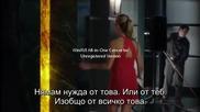 Arrow Сезон 3 Епизод 2 Бг Субс