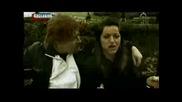 Румънеца И Енчев - Столична - Live