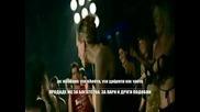 ® Жестоко Гръцко Парче ~ Giorgos Mais - Varesame Dialysi (неофициално видео)