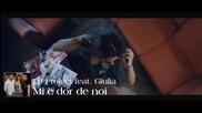 Най-добрите Румънски песни - Лято 2011 ( Mix Part 2 )